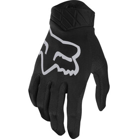 Fox Flexair Gloves Men black